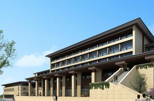 杭州千岛湖梅地亚君澜度假酒店招商银行-出行易|酒店